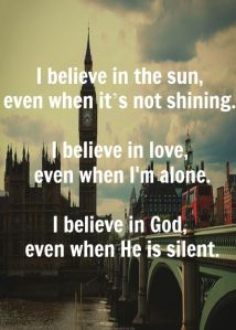 believe-in-god